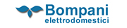 bompani-logo