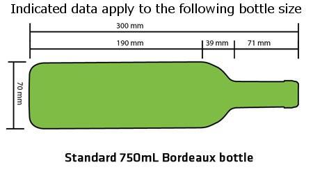 16.46 bottle