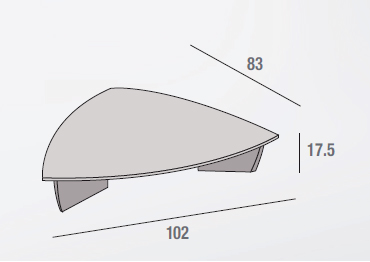 scheda tecnica tavolino emma1