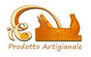 prodotto artigianale logo