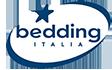 bedding logo