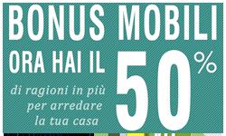 bonus-mobili-2016