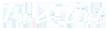 laforma-logo