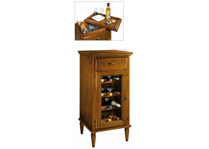 Porta bottiglie 1213