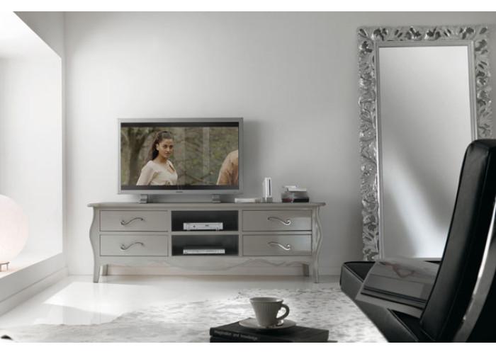 Porta TV 1372