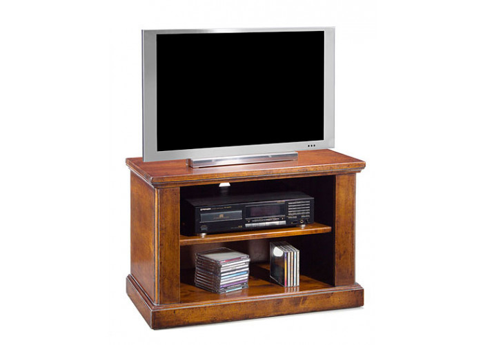 Porta TV 2134