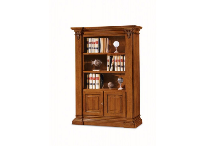 Libreria 407