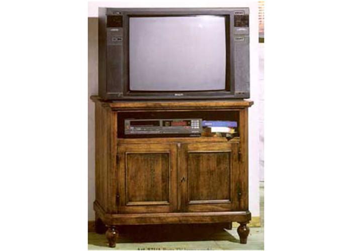 Porta TV 1521