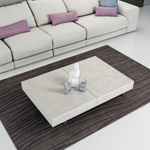 ulisse at025. Black Bedroom Furniture Sets. Home Design Ideas