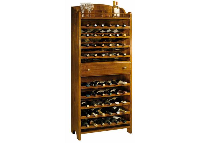Porta bottiglie 1215