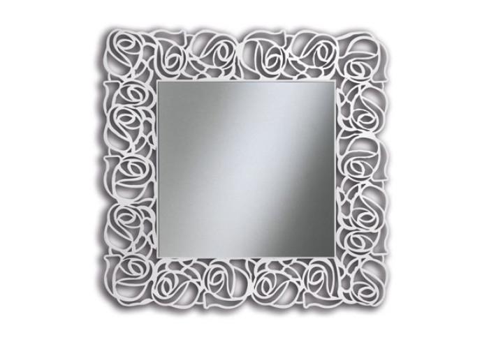 Specchiera 1375