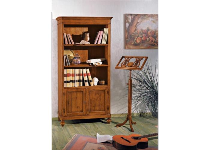 Libreria 1519