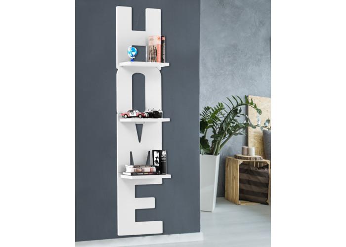 Ivory Home