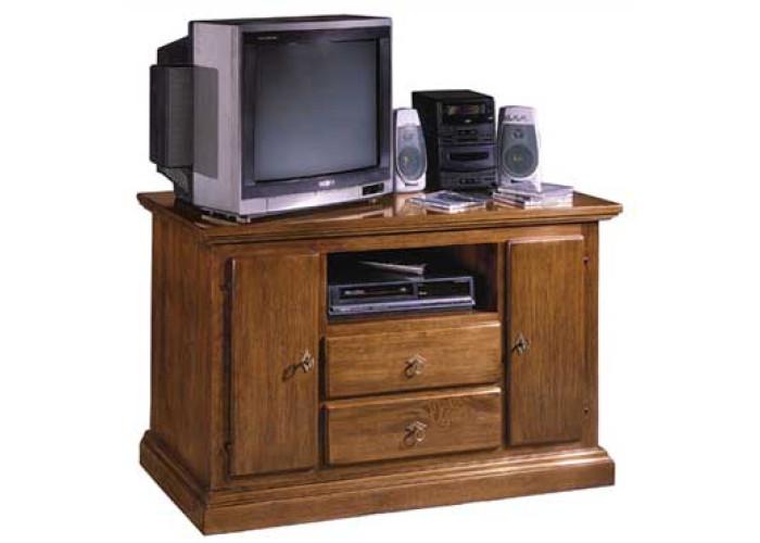 Porta TV 5001
