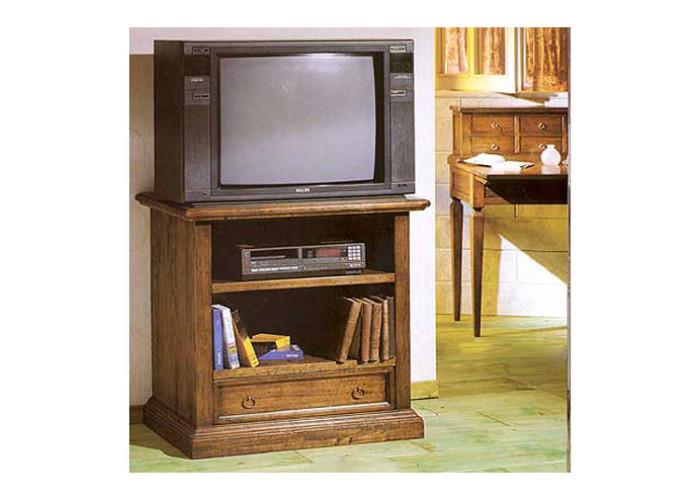 Porta TV 1556