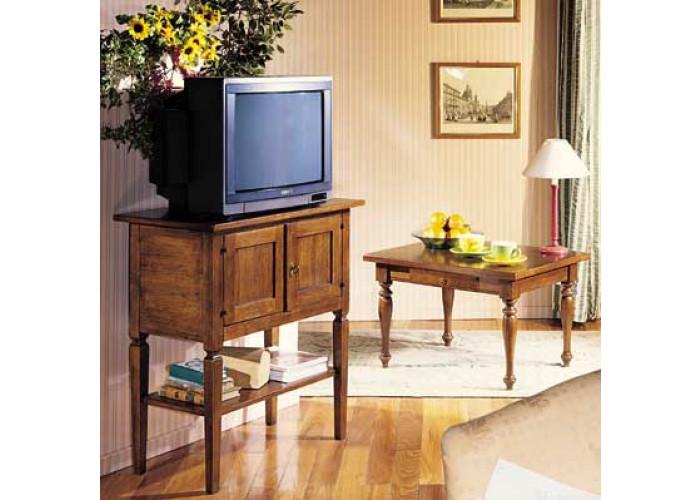 Porta TV 704