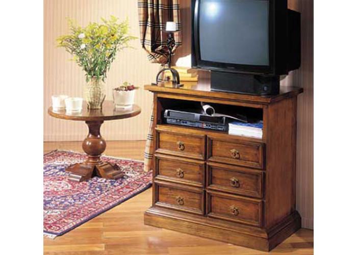 Porta TV 715