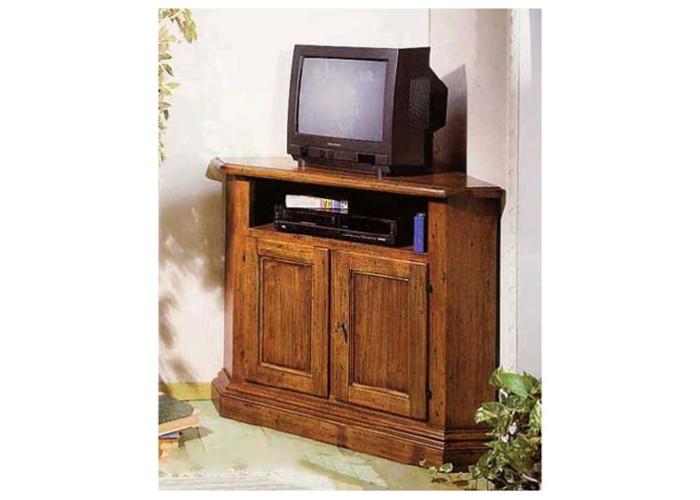 Porta TV 927