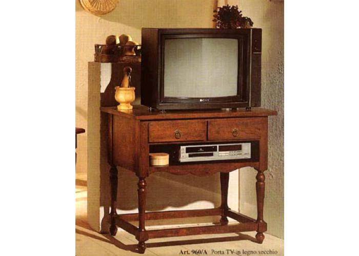 Porta TV 960