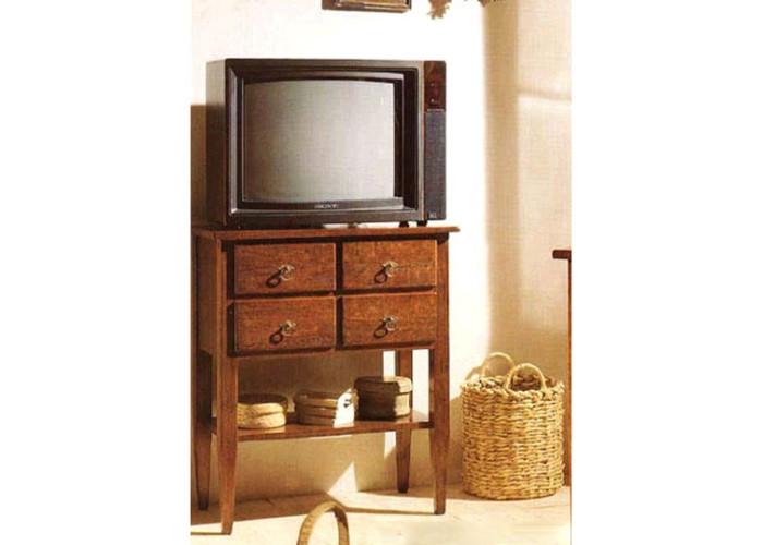 Porta TV 972