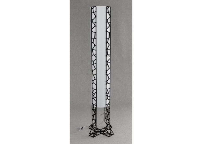 Lampada Torre