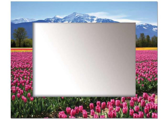 Specchio SP103