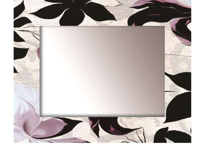 Specchio SP107