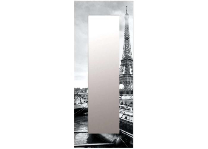 Specchio SP113