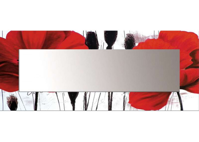 Specchio SP115