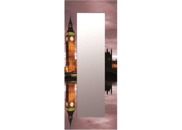 Specchio SP117