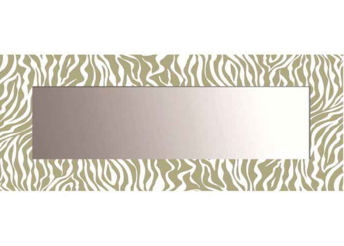Specchio SP122
