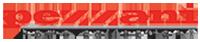 pezzani-logo