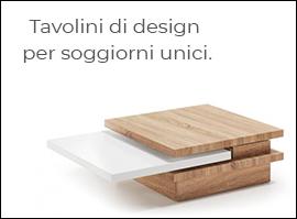 Vendita mobili e arredamento online for Arredamento vendita on line