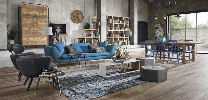 Arreda.it | Vendita mobili e arredamento online