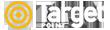 target-point-logo